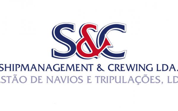 Shipmanagement & Crewing