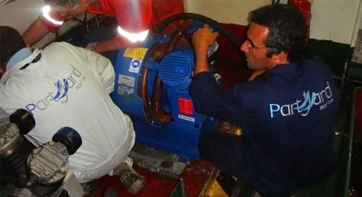 equipment_repair_1