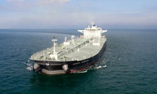 Kyklades Maritime Adds 2 More VLCCs to the Tally