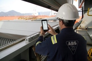 ABS E-Certificates: The Next Step in the ABS FutureClass Program