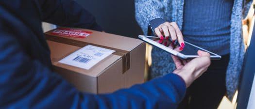 Shipping Intelligence