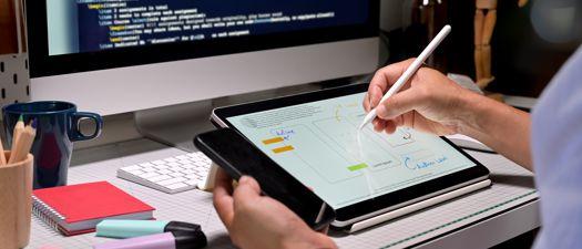 designer-developers