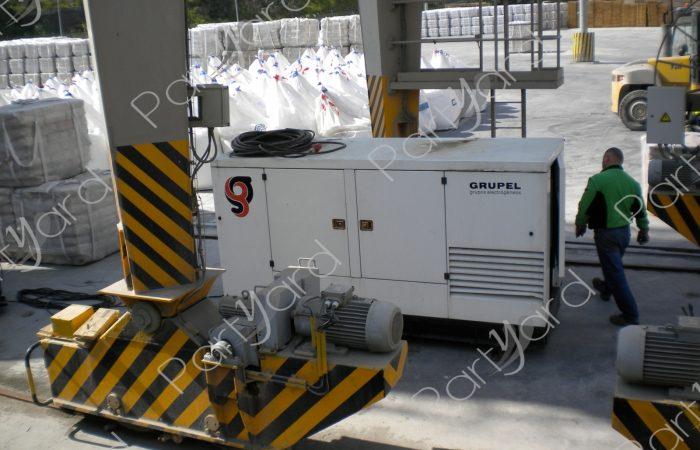 DSCN3092